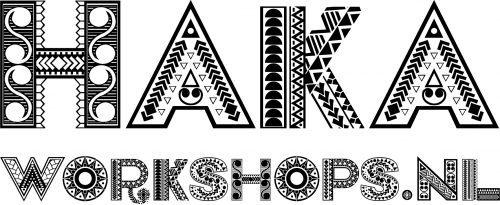 Haka Workshops